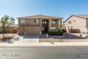 Property for sale at 42251 W Bravo Drive, Maricopa,  Arizona 85138