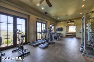 023_Fitness