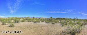 Street View Panorama