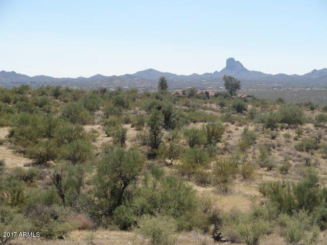 MLS 5672623 2560 Peaceful Ridge, Wickenburg, AZ Wickenburg AZ Equestrian