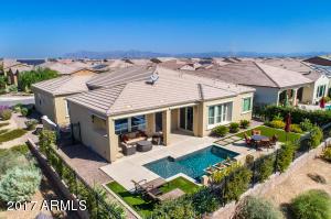 Photo of 1273 E COPPER Hollow, San Tan Valley, AZ 85140