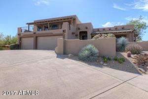 Photo of 15945 E JERICHO Drive, Fountain Hills, AZ 85268