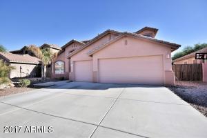 7239 W Monte Cristo Avenue Peoria, AZ 85382