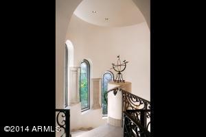 16_Loft Stairs