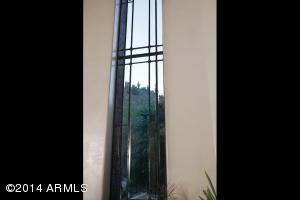 27_Window Detail