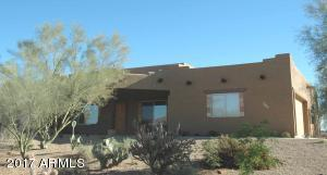 Property for sale at 6017 E Rancho Del Oro Drive, Cave Creek,  Arizona 85331