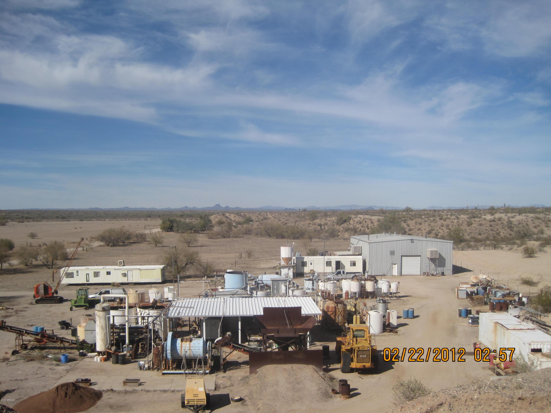 Photo of 8801 N 319TH Avenue, Tonopah, AZ 85354