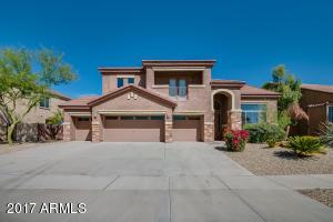 Property for sale at 2218 W Crimson Terrace, Phoenix,  Arizona 85085