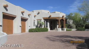 Property for sale at 10040 E Happy Valley Road Unit: 375, Scottsdale,  Arizona 85255