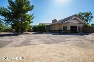 Property for sale at 17442 N 28th Street, Phoenix,  Arizona 85032