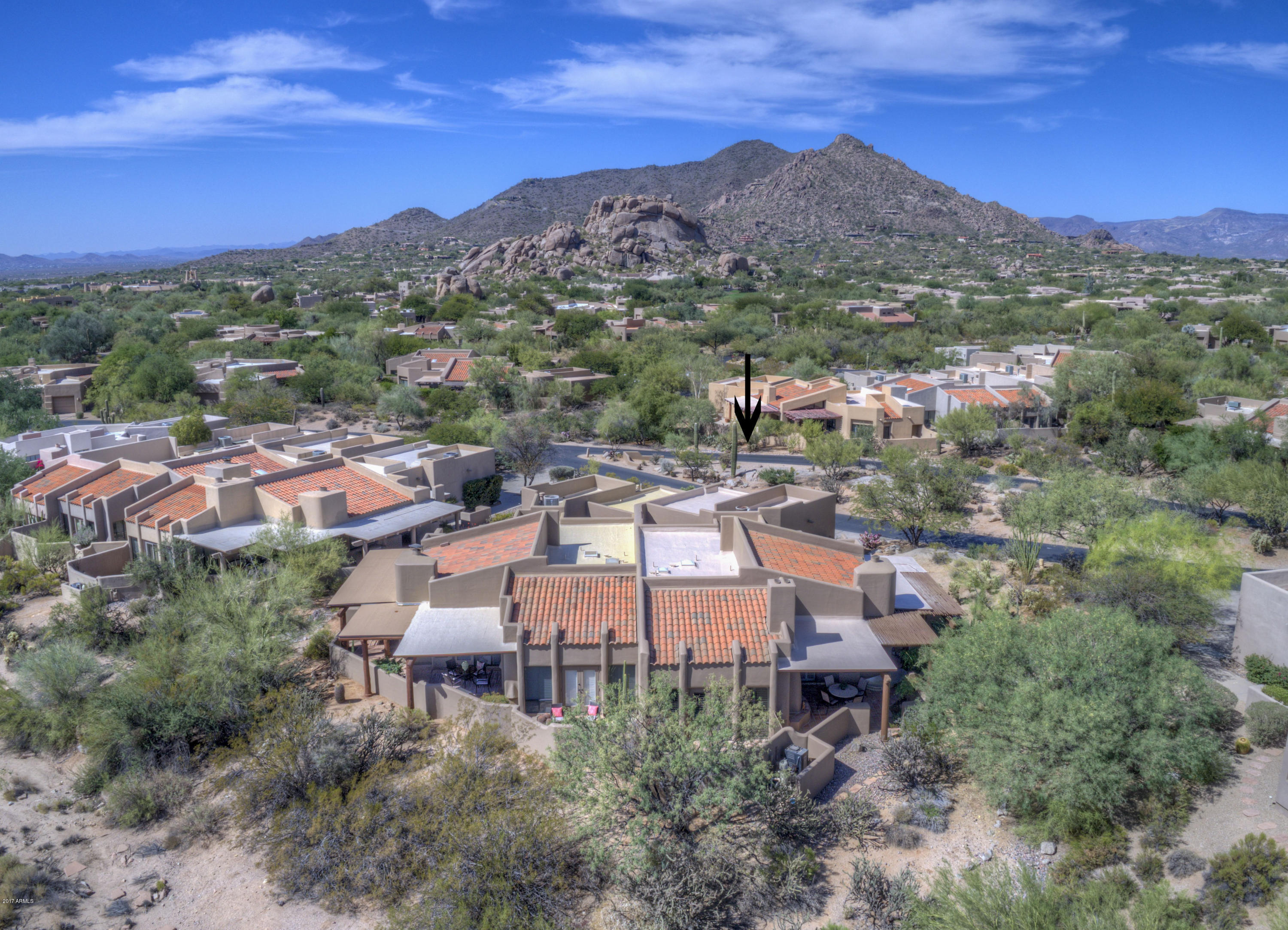 MLS 5674889 9242 E WHITETHORN Circle, Scottsdale, AZ 85266 Scottsdale AZ The Boulders
