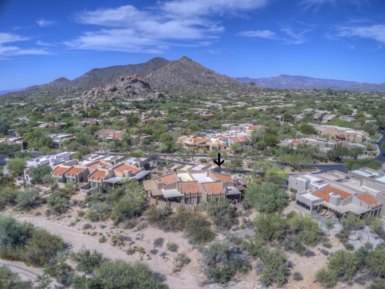 MLS 5674889 9242 E WHITETHORN Circle, Scottsdale, AZ 85266 Scottsdale AZ The Boulders
