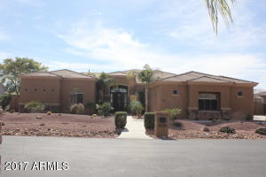 18017 W Montebello Avenue Litchfield Park, AZ 85340