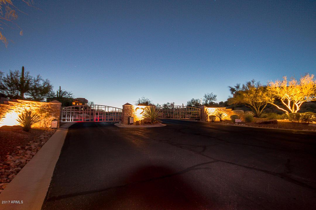 MLS 5673655 4010 S CAMINO DE VIDA --, Gold Canyon, AZ 85118 Gold Canyon AZ Vista Del Corazon