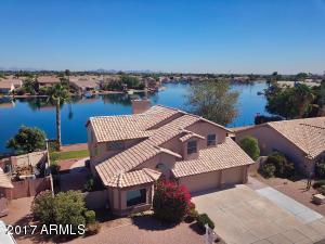 Photo of 14825 N 90TH Avenue, Peoria, AZ 85381