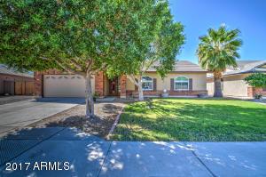 Photo of 10437 E CARMEL Avenue, Mesa, AZ 85208
