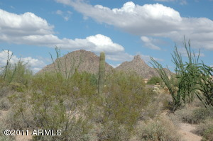 Property for sale at 9382 E Desert Vista Road, Scottsdale,  Arizona 85255
