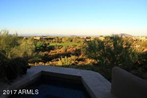 40034 N 111th Place Scottsdale, AZ 85262
