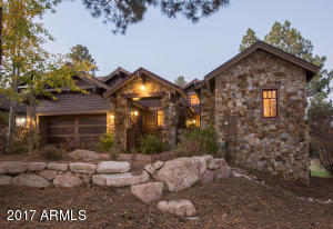 Photo of 3848 S Timoteo Lane, Flagstaff, AZ 86005