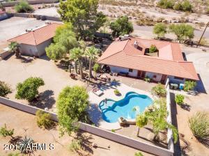 Property for sale at 2009 E Tonopah Drive, Phoenix,  Arizona 85024