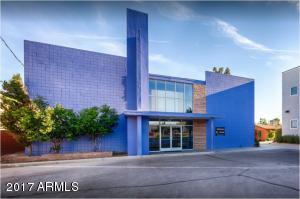 3535 E Mcdowell Road Phoenix, AZ 85008
