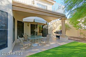 14044 N 14th Place Phoenix, AZ 85022
