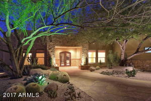 Property for sale at 36092 N Summit Drive, Cave Creek,  Arizona 85331