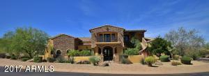 13955 E Yucca Street Scottsdale, AZ 85259