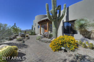 Property for sale at 39650 N 67th Place, Cave Creek,  Arizona 85331