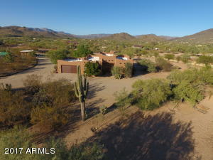 Property for sale at 35201 N 50th Street, Cave Creek,  Arizona 85331