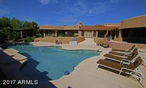 Property for sale at 5027 E Calle De Los Arboles, Cave Creek,  Arizona 85331