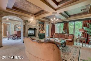 18441 W Turquoise Avenue Waddell, AZ 85355