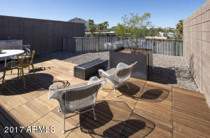 6901 E 1ST STREET #1005, SCOTTSDALE, AZ 85251  Photo