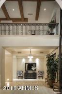 Foyer Entry