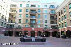 6803 E MAIN STREET #6602, SCOTTSDALE, AZ 85251  Photo