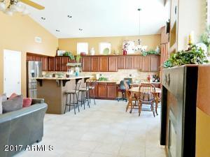 1732 W Cathedral Rock Drive Phoenix, AZ 85045