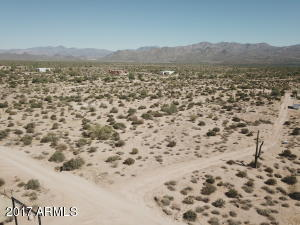 Property for sale at 30100 N 174th Street, Rio Verde,  Arizona 85263
