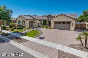 Photo of 21116 N 76th Avenue, Glendale, AZ 85308