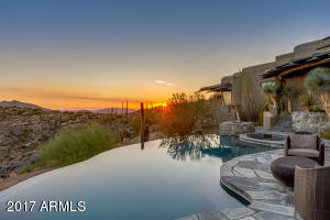 40384 N Brangus Road Scottsdale, AZ 85262