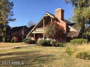 1632 E Elmwood Street Mesa, AZ 85203
