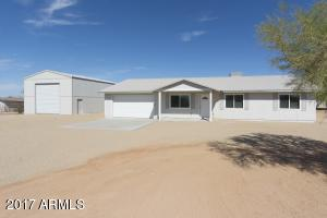 Property for sale at 24230 E Cholla Road, Florence,  Arizona 85132