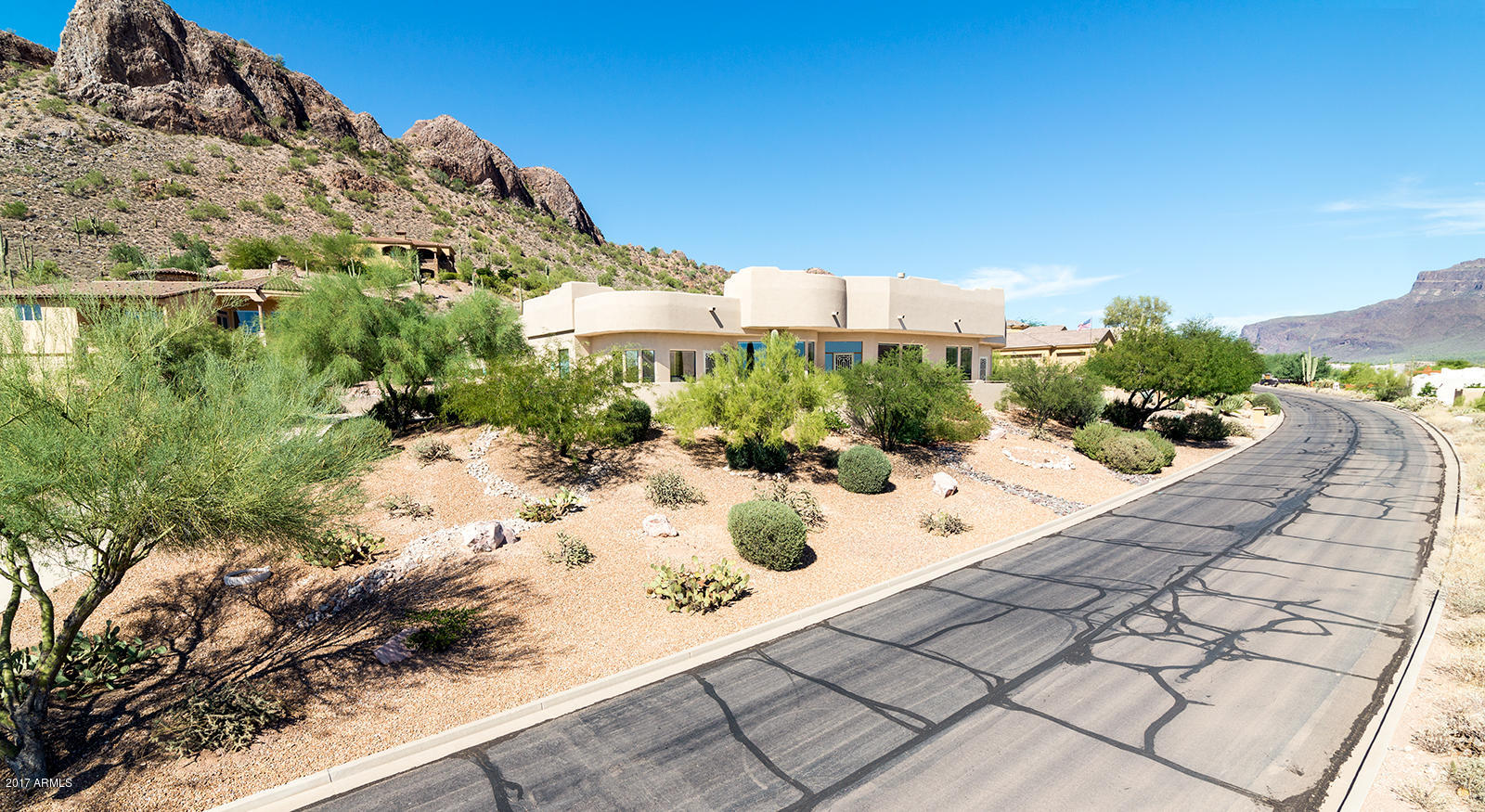 MLS 5675779 9860 E DEAD SURE Place, Gold Canyon, AZ 85118 Gold Canyon AZ Gold Canyon Ranch