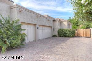 306 E Wexford Cove Phoenix AZ-large-002-