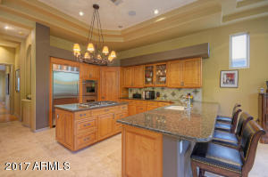 306 E Wexford Cove Phoenix AZ-large-009-