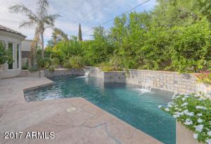 306 E Wexford Cove Phoenix AZ-large-026-