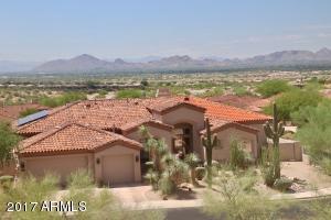 Photo of 11065 E ROSEMARY Lane, Scottsdale, AZ 85255