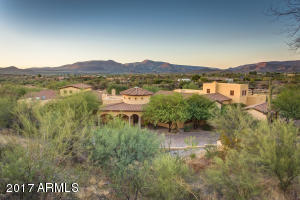 Property for sale at 38704 N School House Road, Cave Creek,  Arizona 85331
