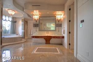 25 - master bath 1