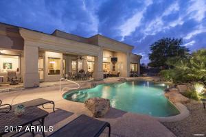 33431 N 64th Place Scottsdale, AZ 85266