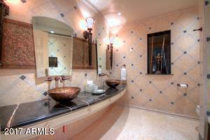 50 - guest bath 1